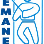 LOGO DEMANET COSTUMES