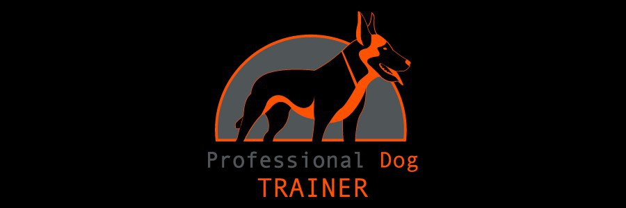 Dresseur Canin