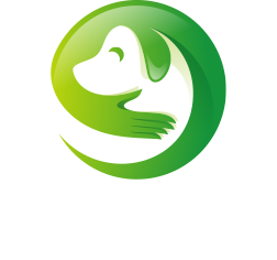 Dresseur Canin : Easy Dog