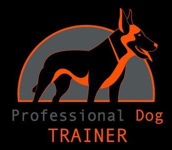 Dresseur Canin : Pro bug